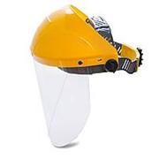 Щиток защитный лицевой НБТ2 ВИЗИОН (423130) фото