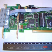 Контроллер Biesse P600 для станков Rover Код: 2153A0289 фото