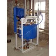 Дозаторы воды и добавок ДВ-150, -300, -500 фото
