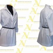 Услуги по пошиву женской одежды фото