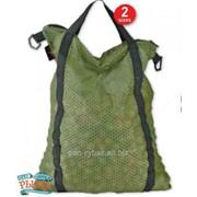 CZ Boilie Drying Bag 5kg (30x45cm) фото