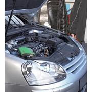 Испытания по электромагнитной совместимости ЭМС колесных транспортных средств фото