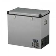 Компрессорный автохолодильник Indel B TB130 12/24/220 В фото