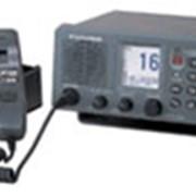 Морской радиотелефон FM-8800S фото