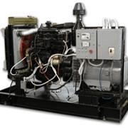 Наладка энергетического оборудования, Услуги КИП и А(электротехнические,ввод резерва АВР) фото