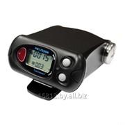 Индикатор-сигнализатор поисковый ИСП-PM1703ГНВ фото