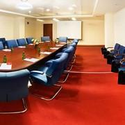 Организация Ваших деловых встреч фото
