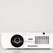 Проектор Eiki LCD LC-XBS500 фото