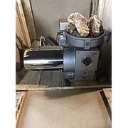 Сепаратор сливкоотделитель осцп1 фото