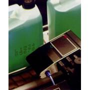 Принтер для печати средних и крупных символов Willett 3150SI фото
