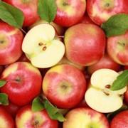 Яблоки различных сортов в Молдове фото