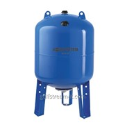 Гидроаккумулятор Aquasystem VAV 300 (вертик.) фото