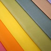 Ткани для одежды Грета 4С5-КВ фото