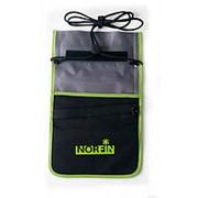 Гермочехол Norfin Dry Case 03 NF фото