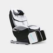 Inada Массажное кресло INADA YumeROBO фото