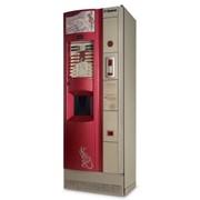 Автоматы торговые механические кофейные б/у фото
