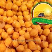 Горох Bukhara Agro Export фото