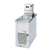 Охлаждающий, нагревающий циркулятор-термостат, Julabo Labortechnik GmbH-D фото