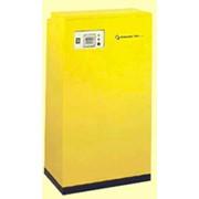 Деаэратор вакуумный автоматический для систем отопления и охлаждения Spirovent Superior фото