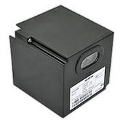 Контроль герметичности SIEMENS LDU 11.323A27 фото