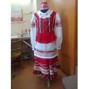 Пошив сценической одежды фото