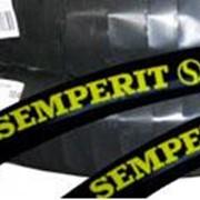 Рукава для транспорта Semperit фото