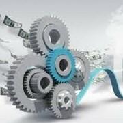 Семинар-практикум «Просто о сложном: реинжиниринг бизнес-процессов» фото