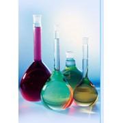 Пальмитиновая кислота, (5гр) фото