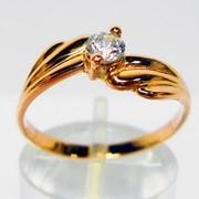 Изготовление золотых украшений