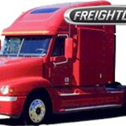 Грузовики Freightliner Trucks фото