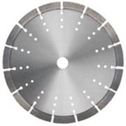 Алмазный диск BETON PROASPAT фото