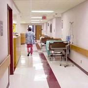 Больницы фото
