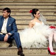 Свадьба супер вариант фото