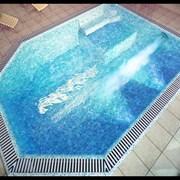 Противотоки для бассейна фото