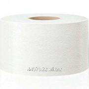 Туалетная бумага Agron Mini Jumbo, арт. 404549 фото