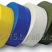 Изолента ПВХ цветная фото