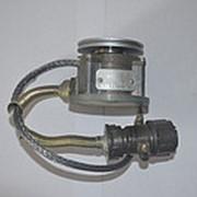 Датчик угловых перемещений МУ-611 фото
