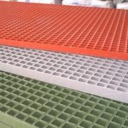 Материалы полимерные композитные фото