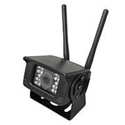 Уличная 4G/3G камера видеонаблюдения для автомобиля Zodikam 2051A (2071) (4G/3G, IP66, 960P) фото