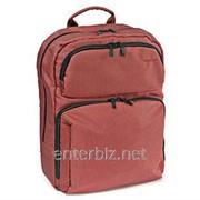 "Рюкзак Tucano Altoprofilo BAP-R red 15.4"" фото"