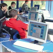 Внедрение программных средств для непрерывного образования фото