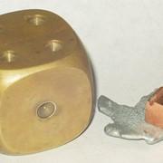 Металлолом цветных металлов фото