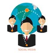 Подбор персонала за рубежом для digital и mobile фото