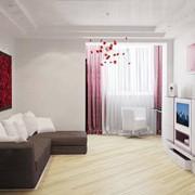 Дизайн квартир и домов. Полный комплекс услуг, начиная от проектирования, компьютерной визуализации и заканчивая полной комплектацией: мебелью, освещением, сантехникой, текстилем и аксессуарами, которые можно выбрать по каталогам по ценам ниже рыночных. фото