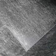 Паронит ПМБ 1.0мм, код 5250 фото