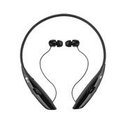 Bluetooth-гарнитура LG Tone Ultra HBS-810 Black фото