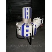 Оборудование для ячеистого пенобетона в алматы фото