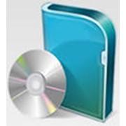Программы фото