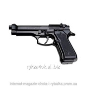 Пистолет стартовый сигнально шумовой EKOL FIRAT MAGNUM фото