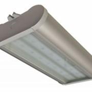 Светильник светодиодный промышленный LUMO-30 (премиум класса) фото